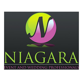 Regional Limousine Partner - Niagara Region - Niagara Event And Wedding Professionals